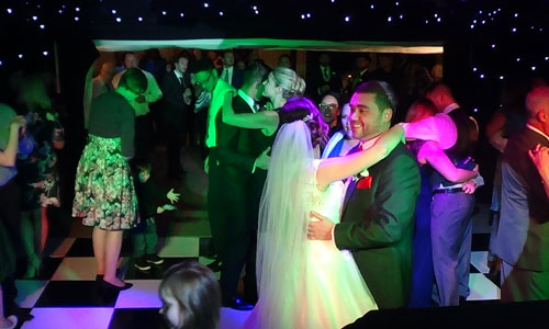 Wedding_At_Old_Hall_Ely