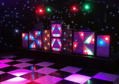 Cambridgeshire Disco